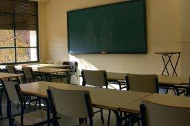 Consejos para las reuniones grupales de profesor tutor con familias