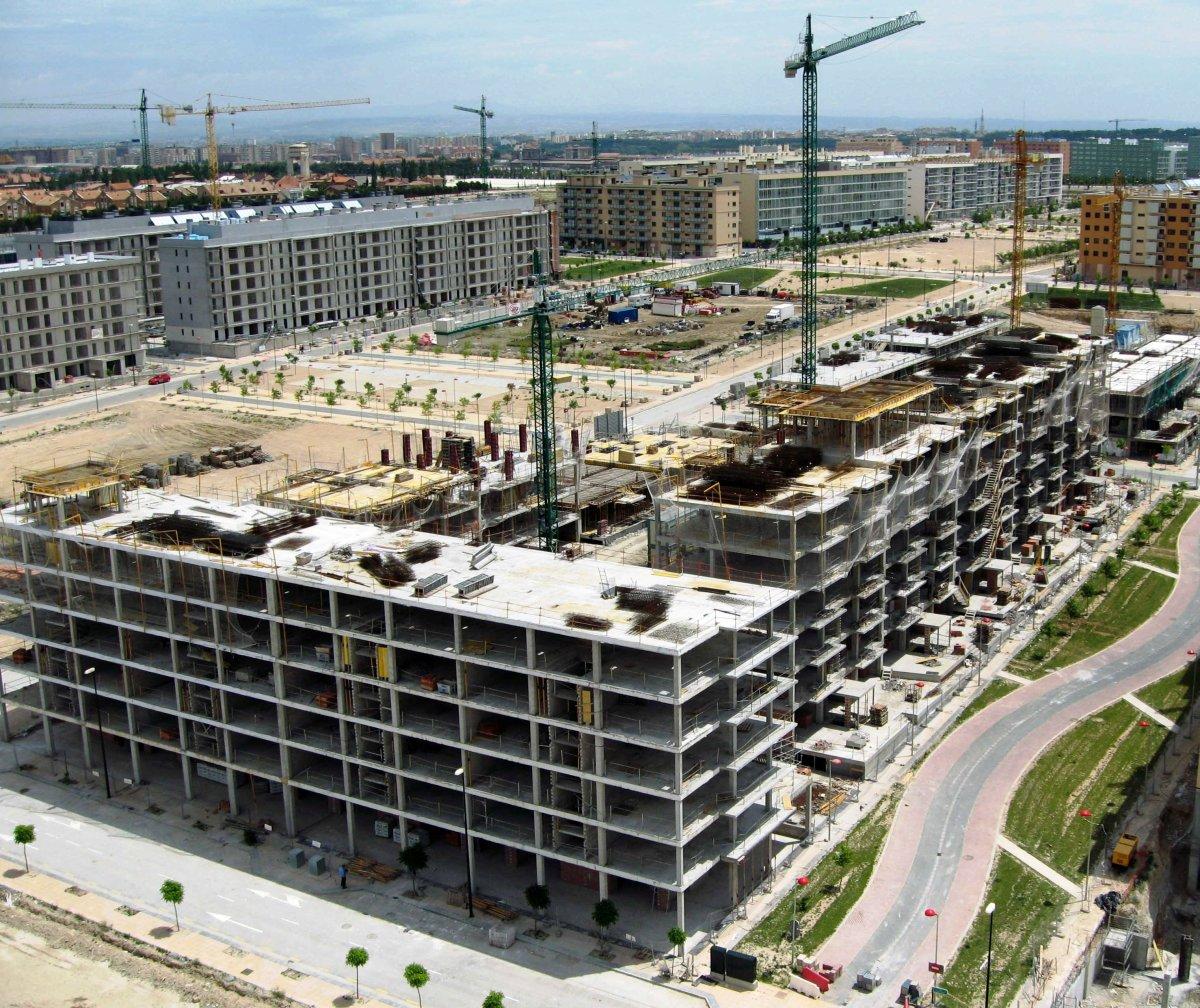 edificación boclimática y sostenible