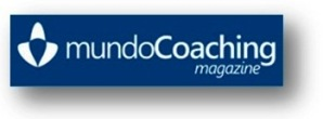 Mundo Coaching magazine