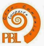 Aprendizaje Basado en Proyectos, ABP, PBL Project Based Learning y Metodologías Activas