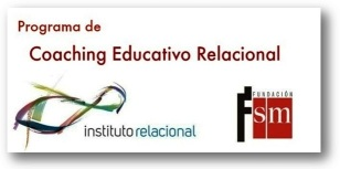 Coaching Educativo Relacional, Coaching Zaragoza, Coaching Educativo Zaragoza, Asociación Coaching Educación Formación, ACEF