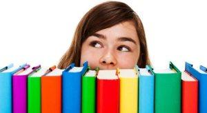 como_mejorar_el_rendimiento_escolar1