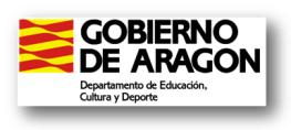 Coach Educativo homologado por el Gobierno de Aragón.