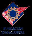 Fundación Juan de Lanuza