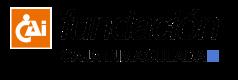 Fundacion CAI horizontal