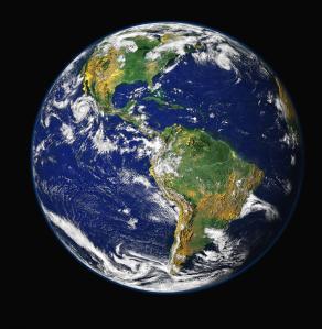 Educación para una ciudadanía global, Internacional, Intercultural, beca Erasmus, convivencia, aprendizaje a lo largo de la vida, Mindfulness, AQUÍ y AHORA, Ampliar el círculo de influencia, Autoconocimiento = AUTOCONCIENCIA + AUTOCONCEPTO + AUTOEVALUACIÓN + AUTOACEPTACIÓN. Atención plena, compromiso, deporte sostenible, sostenibilidad, coaching educativo, educación en valores, educación medioambiental, educación para una ciudadanía global, educar para el cambio
