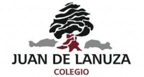 Colegio bilingüe Juan de Lanuza