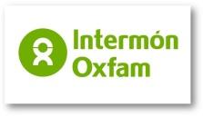 OXFAM Intermon, Red de profesores para la globalización.