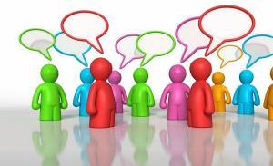 Pautas-de-comunicación-con-familias