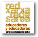 Red de educadores y educadoras para una ciudadanía global; OXFAM Intermón; Compromiso social y educativo; Voluntariado educativo;