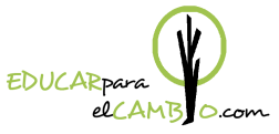 www.educarparaelcambio.com