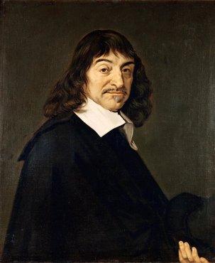 René Descartes: Técnicas para desarrollar la creatividad