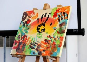 DIVERISDAD = ENRIQUECIMIENTO, inclusión educativa, coaching educativo, Paulo Freire, Programación Neurolingüística, Inteligencia Emocional, participación del alumnado, escuela inclusiva, reconocimiento, dar voz a los sin voz, voz del alumnado, mejora escolar, inclusión, escuela inclusiva, pedagogía liberadora, Stephen Covey, metáfora