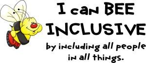 ESCUELA INCLUSIVA, inclusión educativa, coaching educativo, Paulo Freire, Programación Neurolingüística, Inteligencia Emocional, participación del alumnado, escuela inclusiva, reconocimiento, dar voz a los sin voz, voz del alumnado, mejora escolar, inclusión, escuela inclusiva, pedagogía liberadora, Stephen Covey, metáfora