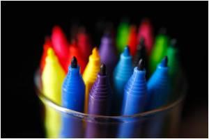 inclusión educativa, coaching educativo, Paulo Freire, Programación Neurolingüística, Inteligencia Emocional, participación del alumnado, escuela inclusiva, reconocimiento, dar voz a los sin voz, voz del alumnado, mejora escolar, inclusión, escuela inclusiva, pedagogía liberadora, Stephen Covey, metáfora