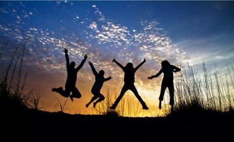 PNL, Programación Neurolingüística, positivo, Cómo reinventarse, reciclarse, fortalezas, áreas de mejora, automotivación, motivación, pasión, entusiasmo, liderazgo, nuevo camino profesional, adaptarse, educar para cambiar, cambio, Coaching Educativo Zaragoza, Coaching, liderazgo de equipo, optimismo, líder, creatividad, fluir