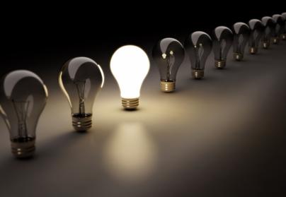autoconcepto,  J.A. Marina, autoconocimiento, autoconciencia, autoevaluación, autoaceptación, automotivación, autonomía,  educación emocional,  bienestar,  capacidades,  competencias, frustración, angustia, Rita Pierson,  conexión, coaching, factor emprendedor, pnl,  error = aprendizaje, expectativas, filtro, modelo, flexibilidad, pensamiento divergente y creativo, aceptación personal, elogio, estilo de disciplina, límites, valores personales, directrices, objetivos , crecimiento interior,  aproximaciones sucesivas, feedback,  notas, calificaciones, inteligencias múltiples de H. Gardner, esfuerzo,  comparación intrapersonal, delegar,  responsabilidad,  perseverancia