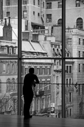 Autoconocimiento, reflexión introspectiva