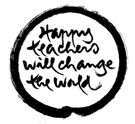 Competencias socioemocionales del profesorado, Joan Vaello Orts, Coaching educativo, Inteligencia emocional, Formación continua del profesorado, Vínculo docente – discente