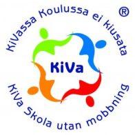 Programa antiacoso escolar KIVA