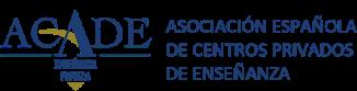Acade - Asociación de Centros de Enseñanza Privada