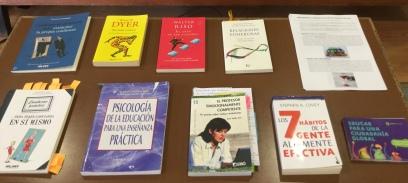 RESILIENCIA EDUCATIVA 02