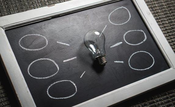 metodologias activas en educación