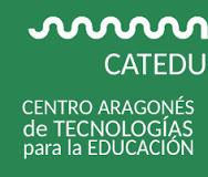 Centro Aragonés de tecnologías para la Educación