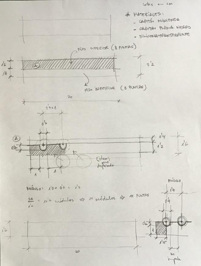 Diseño estuche puntas pirógrafo 01