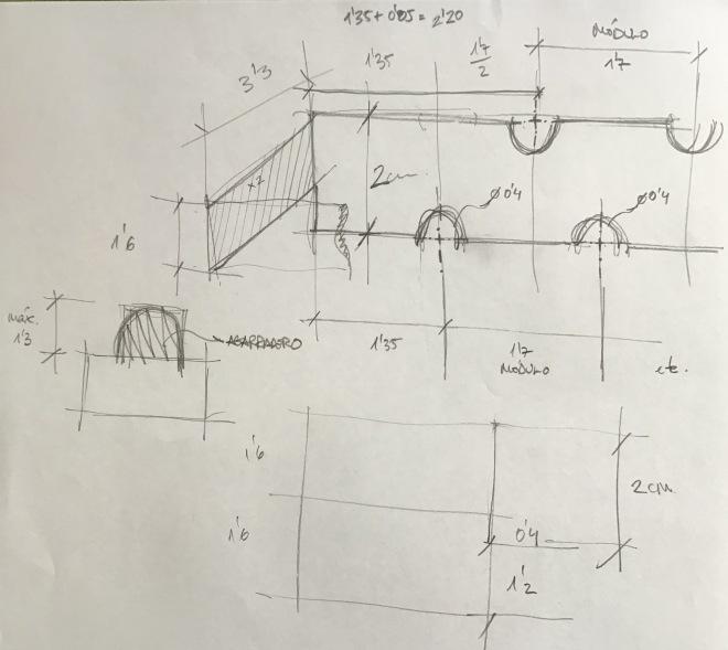 Diseño estuche puntas pirógrafo 02