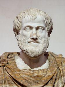 Pedagogía libre y Aristóteles
